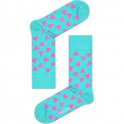 Ponožky Happy Socks BT01-703