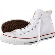 Tenisky Converse 132169 CHUCK TAYLOR ALL STAR Leather