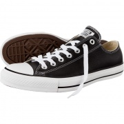 Tenisky Converse 132174 CHUCK TAYLOR ALL STAR Leather