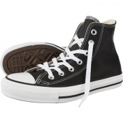 Tenisky Converse 132170 CHUCK TAYLOR ALL STAR Leather