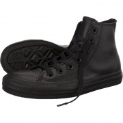 Tenisky Converse 135251 Chuck Taylor All Star Leather