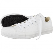 Tenisky Converse 136823 Chuck Taylor All Star Leather