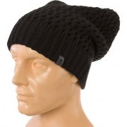Čiapka THE NORTH FACE SHINSKY BEANIE JK3