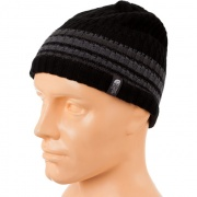 Čiapka THE NORTH FACE THE BLUES BEANIE JK3