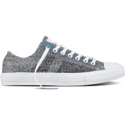 Tenisky Converse 155732 CHUCK TAYLOR ALL STAR II OPEN KNIT