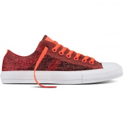 Tenisky Converse 155734 CHUCK TAYLOR ALL STAR II OPEN KNIT