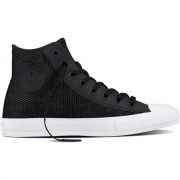 Tenisky Converse 155731 CHUCK TAYLOR ALL STAR II OPEN KNIT