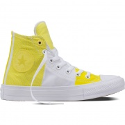Tenisky Converse 155417 ALL STAR II ENGINEERED WOVEN