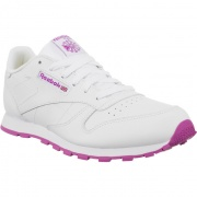 Dámska obuv Reebok CLASSIC LEATHER 044