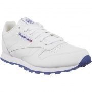 Dámska obuv Reebok CLASSIC LEATHER 045