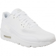 Junior obuv Nike AIR MAX 90 ULTRA 2.0 GS 100