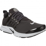 Junior obuv Nike PRESTO GS 015