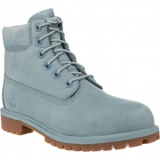 Dámske topánky Timberland 6'' PREMIUM WP BOOT KQ4