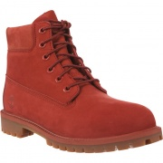 Dámske topánky Timberland 6'' PREMIUM WP BOOT KPH