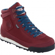 Dámska obuv The North Face W Back-2-Berk Boot 2 Barolo RE VFZ
