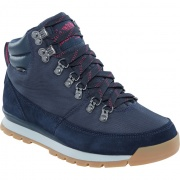 Dámska obuv The North Face W Back-2-Berk Boot 2 Redux Urban Nav YYF