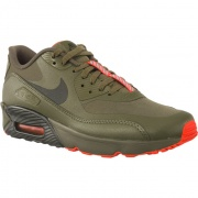 Junior obuv Nike AIR MAX 90 ULTRA 2.0 LE GS AH7856-200