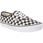 Tenisky Vans OLD SKOOL AUTHENTIC LITE 5GX