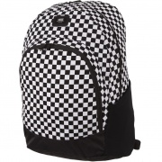 Ruksak VANS VAN DOREN ORIGINAL BACKPACK Y28