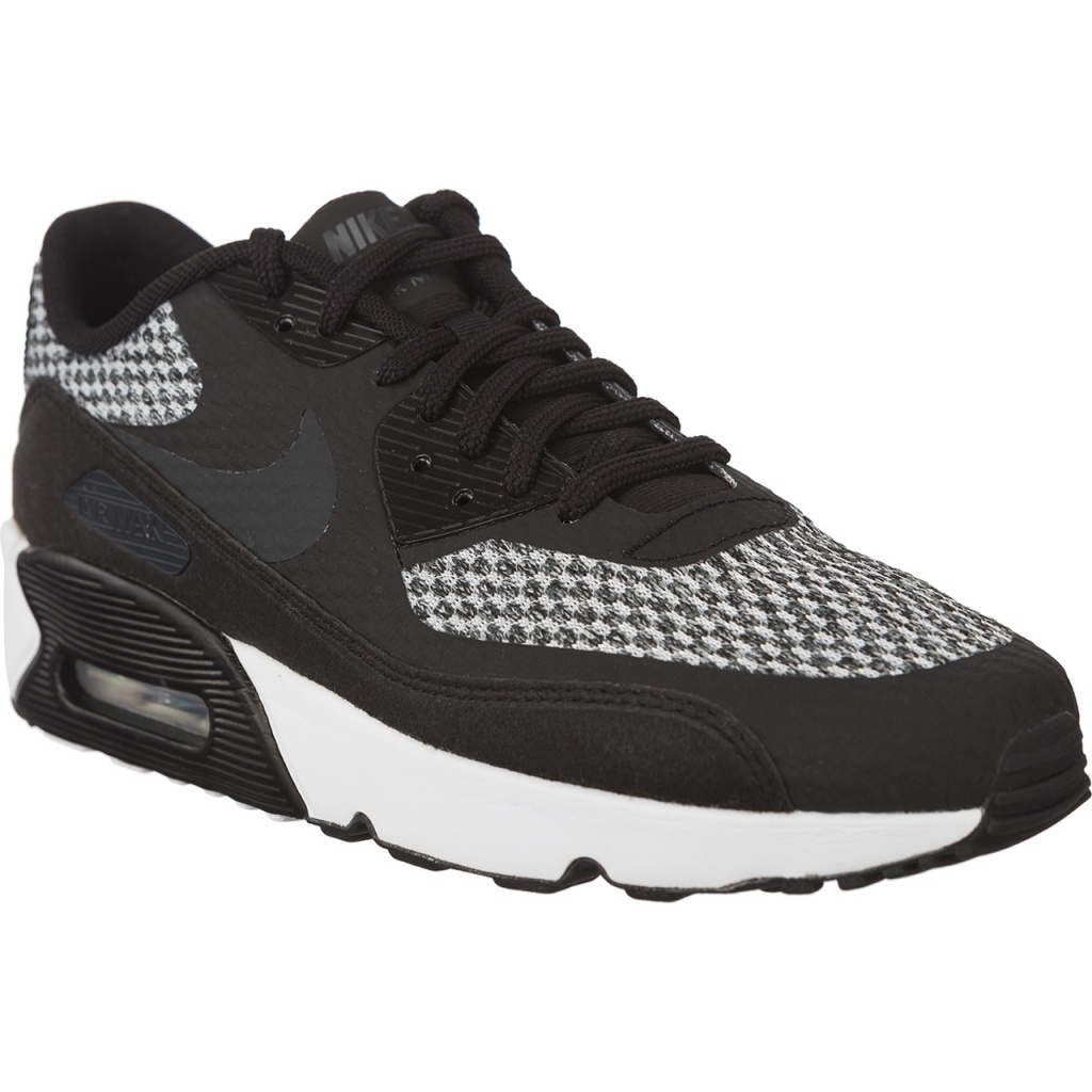 Dámska obuv NIKE AIR MAX 90 ULTRA 2.0 SE GS