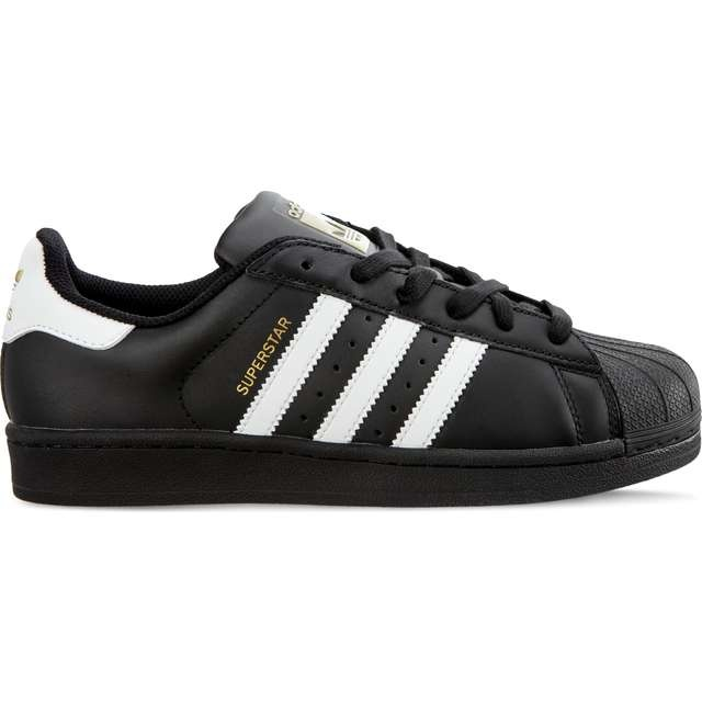 Tenisky ADIDAS SUPERSTAR FOUNDATION 140