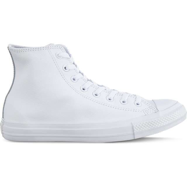 Tenisky CONVERSE 1T406 CHUCK TAYLOR ALL STAR LEATHER