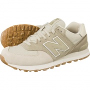 Pánska obuv New Balance ML574SEA