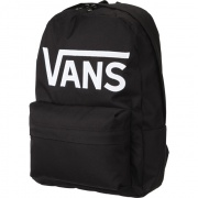 Ruksak Vans NEW SKOOL BACKPACK Y28