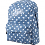 Ruksak Vans REALM BACKPACK 7XJ