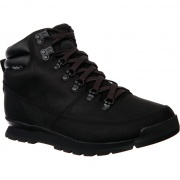 Pánska obuv The North Face M Back-2-Berk Boot Redux Leather KX8