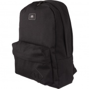 Ruksak VANS OLD SKOOL II BACKPACK BLK BLACK
