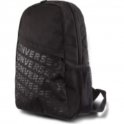 Ruksak CONVERSE SPEED BACKPACK A01