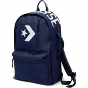 Ruksak CONVERSE STREET 22 BACKPACK A02