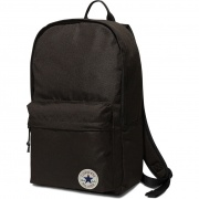 Ruksak CONVERSE EDC POLY BACKPACK A01