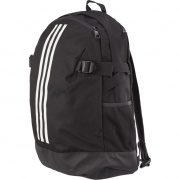 Ruksak ADIDAS 3-STRIPES POWER MEDIUM IV M 864