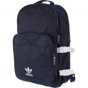 Ruksak ADIDAS BACKPACK ESSENTIAL 918