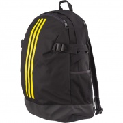 Ruksak ADIDAS BACKPACK POWER IV M CARBON
