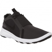Tenisky NIKE CURRENT SLIP ON 002