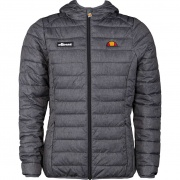 Pánska bunda ELLESSE LOMPARD PADDED JACKET