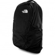 Ruksak THE NORTH FACE VAULT BACKPACK čierny
