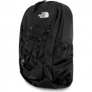 Ruksak THE NORTH FACE JESTER BACKPACK čierny