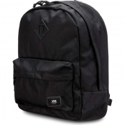 Ruksak VANS OLD SKOOL PLUS BACKPACK čierny