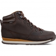 Pánska obuv THE NORTH FACE MEN'S BACK-TO-BERKELEY REDUX LEATHER 090