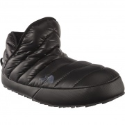 Pánske papuče THE NORTH FACE M TB TRACTION BOOTIE SHINY YXA