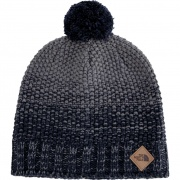Čiapka THE NORTH FACE ANTLERS BEANIE URBAN NAVY
