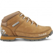 Pánske topánky TIMBERLAND EURO SPRINT HIKER YELLOW/BEIGE