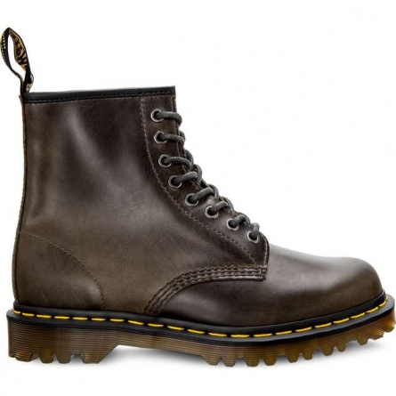 Topánky DR. MARTENS 1460 ORLEANS