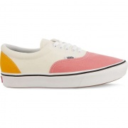 Tenisky VANS COMFYCUSH ERA CANVAS STRAWBERRY PINK