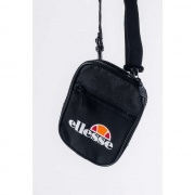 Taška ELLESSE TEMPLETON SMALL BAG