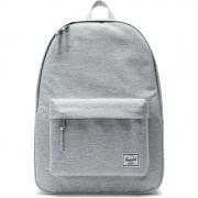 Ruksak HERSCHEL  CLASSIC LIGHT GREY CROSSHATCH